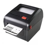 Печатающая головка для Honeywell PC42d_3