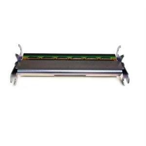 Печатающая головка для Honeywell PC42t_1