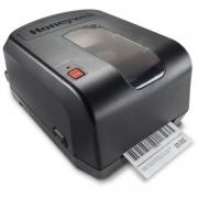 Печатающая головка для Honeywell PC42t_3