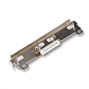 Печатающая головка для Honeywell PC43t_1