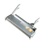 Печатающая головка для Honeywell PM43_1