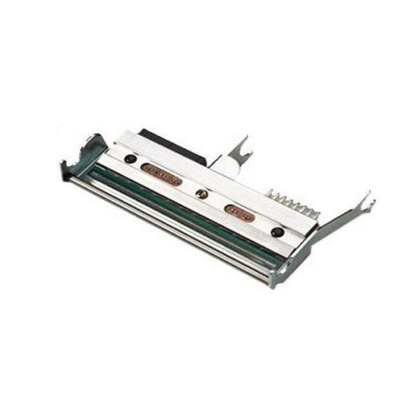 Печатающая головка для Honeywell PX4i_1