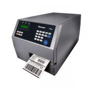 Печатающая головка для Honeywell PX4i_3