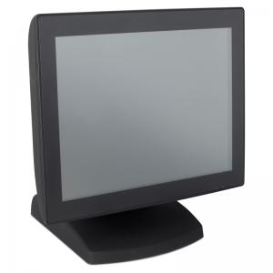 POS-компьютер Vioteh P801
