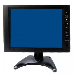 POS-монитор Vioteh VM10