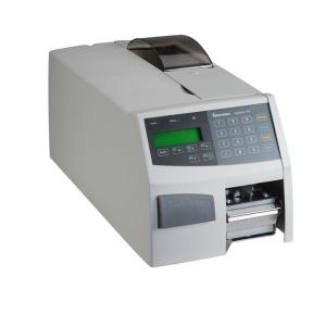 принтер этикеток honeywell pf2i_1