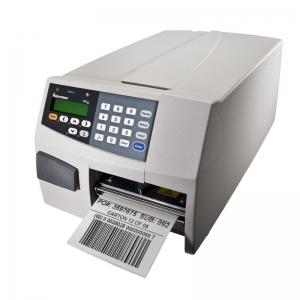 принтер этикеток honeywell pf4i_1