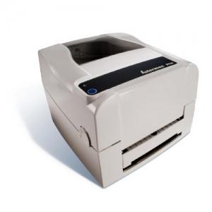 принтер этикеток honeywell pf8t_1