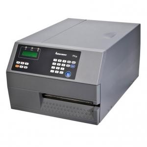 принтер этикеток honeywell px6i_1