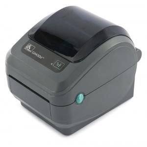 принтер этикеток zebra gx430d_1