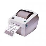 принтер этикеток zebra lp 2844 z_1