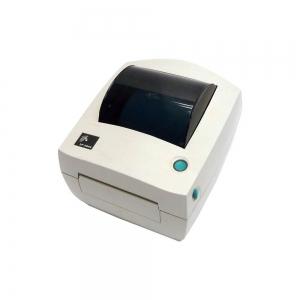 принтер этикеток zebra lp 2844_1