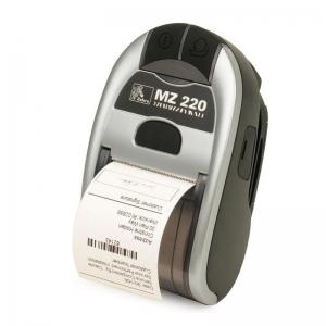 принтер этикеток zebra mz220_1