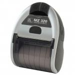 принтер этикеток zebra mz320_1