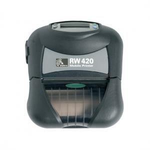 принтер этикеток zebra rw420_1
