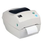 принтер этикеток zebra tlp 2844 z_1