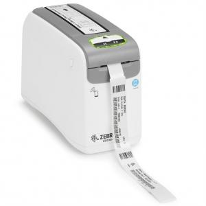 принтер этикеток zebra zd510 hc_1