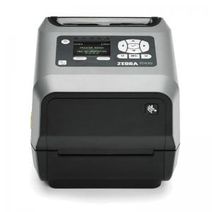 принтер этикеток zebra zp450_1