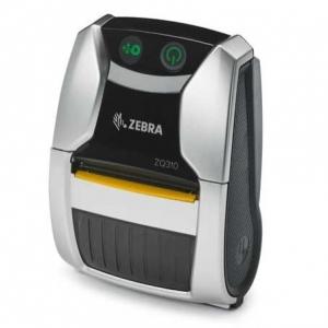принтер этикеток zebra zq310_1