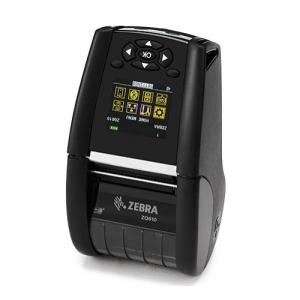 принтер этикеток zebra zq610_1