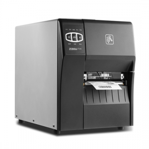 принтер этикеток zebra zt210_1