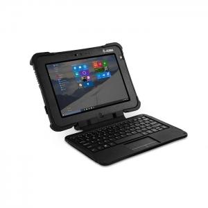 Промышленный планшет Zebra XBOOK D10_1
