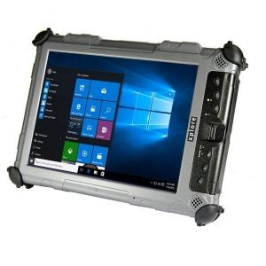 Промышленный планшет Zebra XC6 DM & DML_1