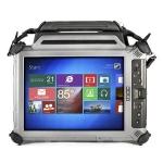 Промышленный планшет Zebra XC6 DMSR_1