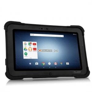 Промышленный планшет Zebra XSLATE D10_1