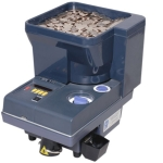 scan coin 313
