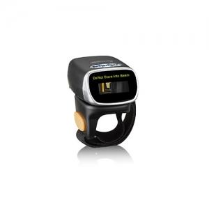Сканер-кольцо Mindeo CR40-1D_1