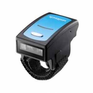 сканер кольцо unitech ms650_1