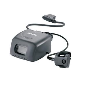 Сканер-кольцо Zebra RS309_1