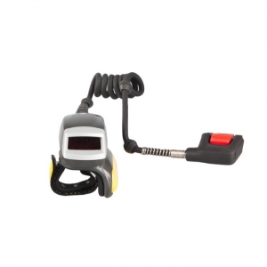 Сканер-кольцо Zebra RS4000_1