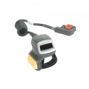 Сканер-кольцо Zebra RS409_1