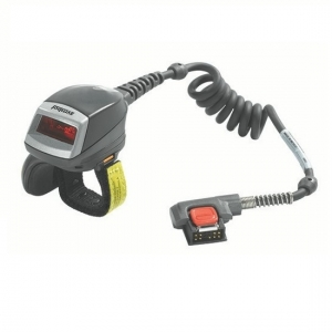 Сканер-кольцо Zebra RS419_1