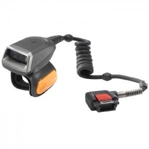 Сканер-кольцо Zebra RS5000_1