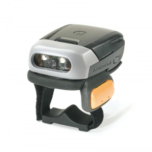 Сканер-кольцо Zebra RS507X_1