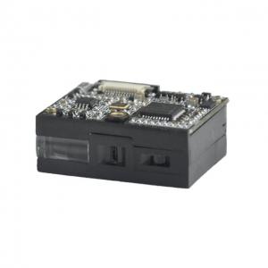 Сканер штрих-кода Newland EM1365 LD_1