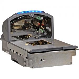 сканер штрих кода honeywell stratosh 2320_1