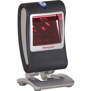 сканер штрих кода metrologic honeywell genesis 7580g_1