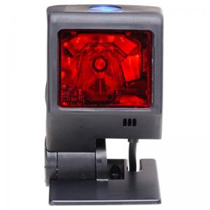Сканер штрих-кода Honeywell QuantumT 3580_1