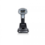 Сканер штрих кода Mindeo CS2290_1