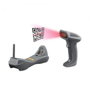 Сканер штрих-кода Mindeo CS3290-2D_1