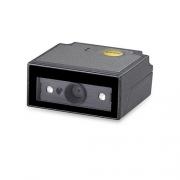 Сканер штрих-кода Mindeo ES4610+_2