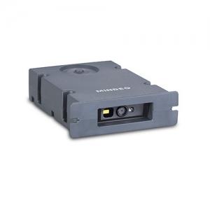Сканер штрих-кода Mindeo FS390_1