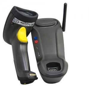 Сканер штрих-кода Newland HR1550 CE Wahoo_1