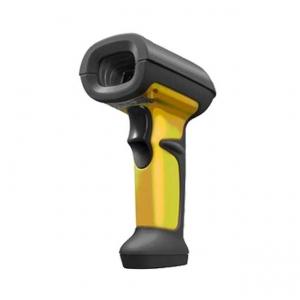 Сканер штрих кода Mindeo MD5250_1