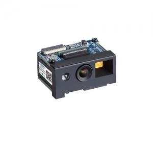 Сканер штрих-кода Mindeo ME5800_1
