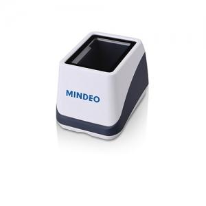 Сканер штрих-кода Mindeo MP168_1